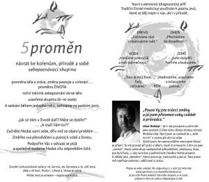 5_PROMEN_letak_web-1