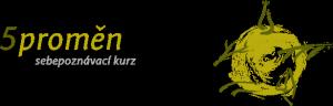 logo_horizontal@2x