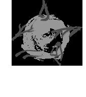 Libor Doležal – Sochař duší